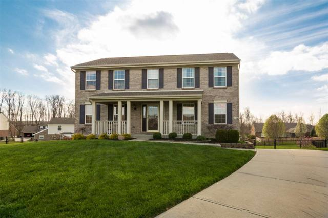 9884 Cherbourg, Union, KY 41091 (MLS #514647) :: Apex Realty Group
