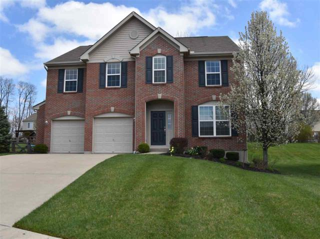 10040 Whittlesey Drive, Union, KY 41091 (MLS #514654) :: Mike Parker Real Estate LLC