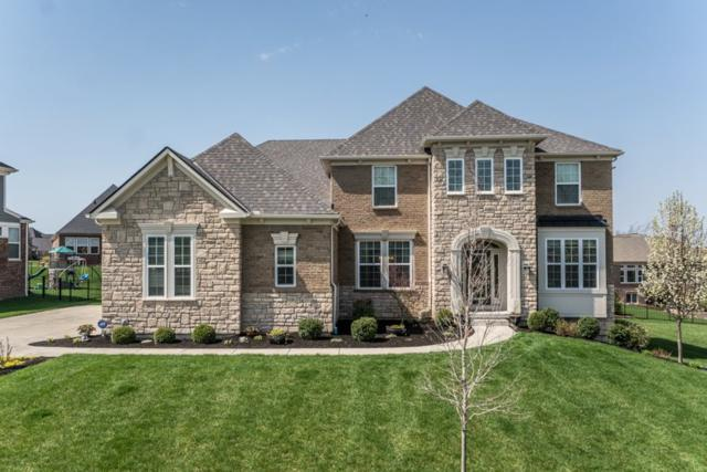 10409 Giacomo Court, Union, KY 41091 (MLS #514666) :: Mike Parker Real Estate LLC