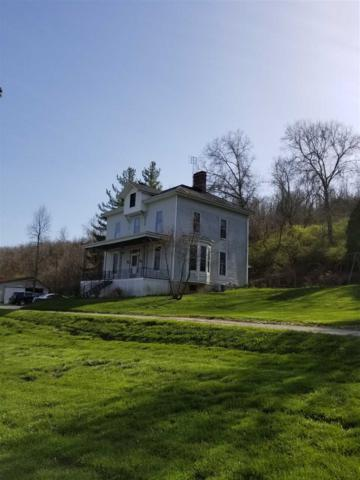 10686 Decoursey Pike, Ryland Heights, KY 41015 (MLS #514672) :: Mike Parker Real Estate LLC