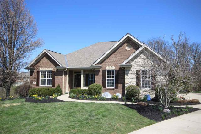 10700 Stone Street, Union, KY 41091 (MLS #514673) :: Mike Parker Real Estate LLC