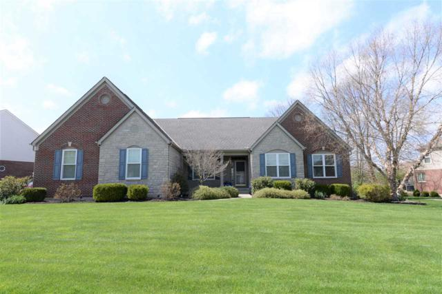 10249 Pembroke Drive, Union, KY 41091 (MLS #514686) :: Mike Parker Real Estate LLC