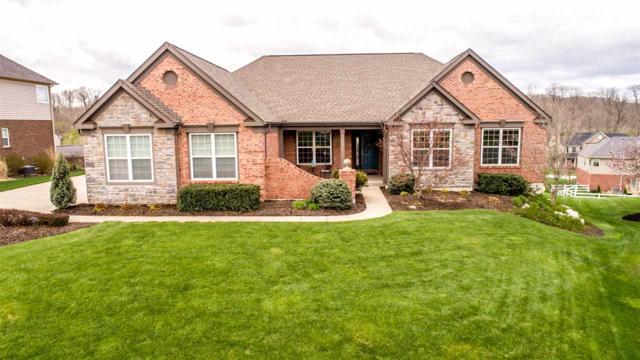 2660 Legacy Ridge, Florence, KY 41042 (MLS #514728) :: Mike Parker Real Estate LLC