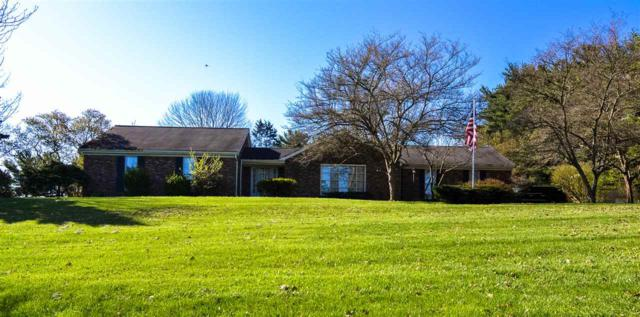 1904 Tanner Road, Hebron, KY 41048 (#514760) :: The Dwell Well Group