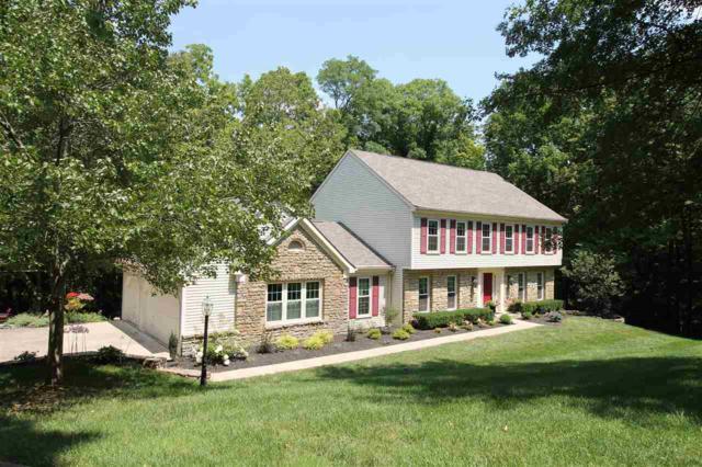 2226 Kyle Lane, Hebron, KY 41048 (MLS #514793) :: Mike Parker Real Estate LLC