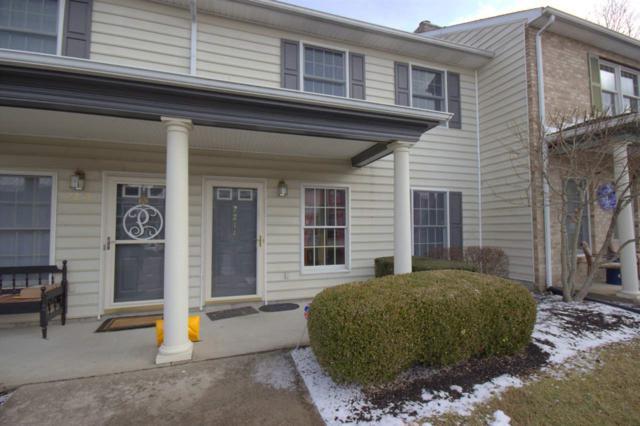 2214 Buckingham, Maysville, KY 41056 (MLS #514821) :: Mike Parker Real Estate LLC