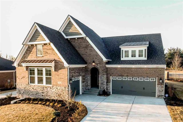 3402 Southway Ridge, Erlanger, KY 41018 (MLS #514850) :: Mike Parker Real Estate LLC