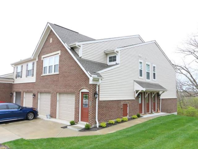 5024 Grist Mill Point, Burlington, KY 41005 (MLS #514857) :: Mike Parker Real Estate LLC
