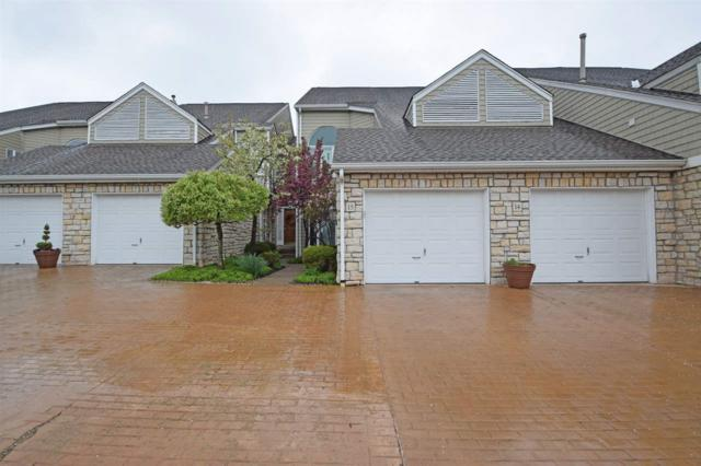 14 Tower Drive, Newport, KY 41071 (#514867) :: Team Synergi