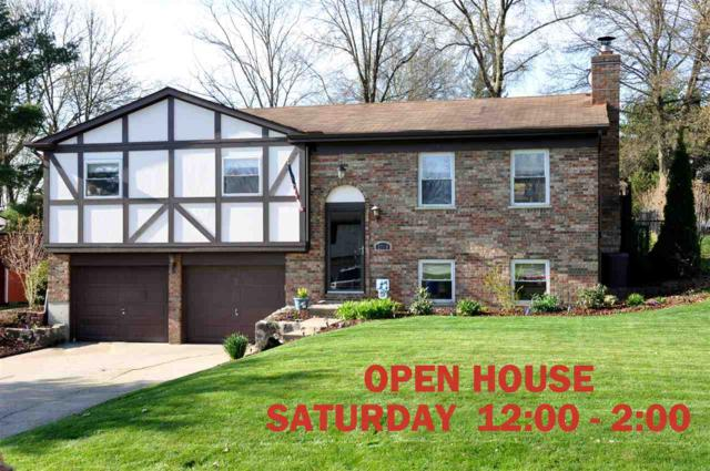 2719 Valley Trails Drive, Villa Hills, KY 41017 (#514916) :: Team Synergi