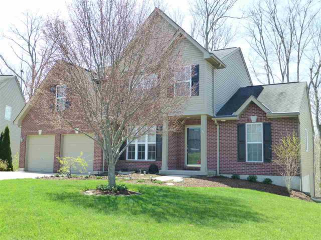 7129 Susan Court, Burlington, KY 41005 (#514917) :: Team Synergi