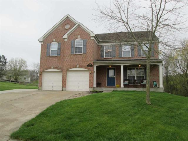 6406 Waterview Way, Independence, KY 41051 (#514930) :: Team Synergi