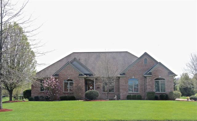 4637 Catalpa Court, Burlington, KY 41005 (#514933) :: Team Synergi