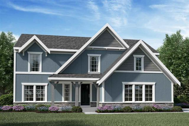 3113 Bentgrass Way, Hebron, KY 41048 (MLS #514965) :: Mike Parker Real Estate LLC