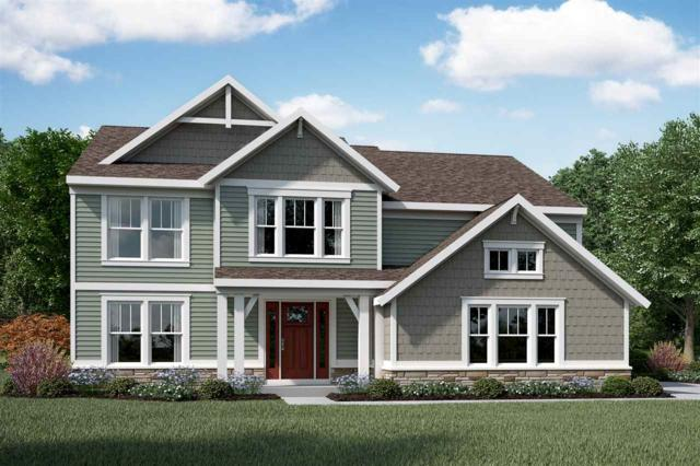 3108 Bentgrass Way, Hebron, KY 41048 (MLS #514968) :: Mike Parker Real Estate LLC