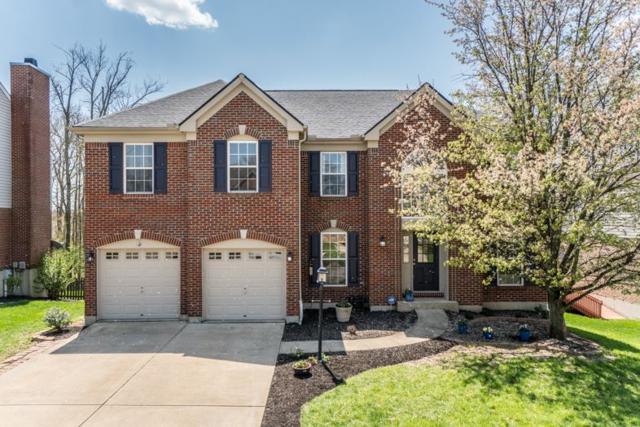 1104 Rivermeade Drive, Hebron, KY 41048 (MLS #514980) :: Mike Parker Real Estate LLC