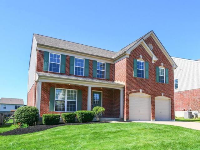 10093 Brandsteade Court, Union, KY 41091 (MLS #515000) :: Mike Parker Real Estate LLC
