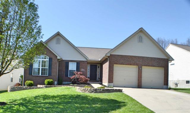 992 Carspen Lane, Florence, KY 41042 (MLS #515035) :: Mike Parker Real Estate LLC