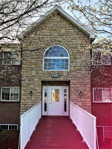 10236 Crossbow Court #12, Florence, KY 41042 (MLS #515055) :: Mike Parker Real Estate LLC