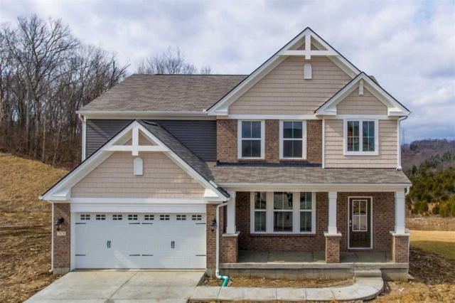 7928 Arcadia Boulevard, Alexandria, KY 41001 (MLS #515057) :: Mike Parker Real Estate LLC