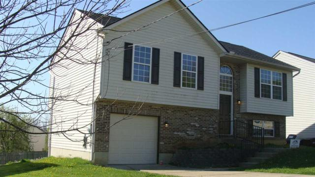 1133 Fallbrook Drive, Elsmere, KY 41018 (MLS #515083) :: Mike Parker Real Estate LLC