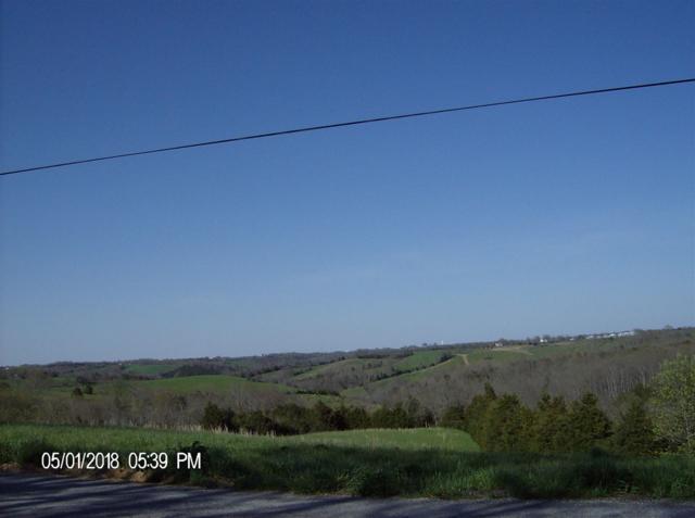 495 Dahms Road, Falmouth, KY 41040 (MLS #515121) :: Mike Parker Real Estate LLC