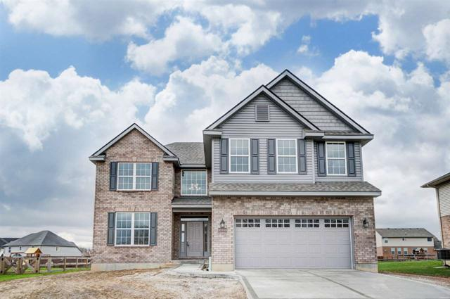 10355 Limerick Circle, Independence, KY 41015 (MLS #515184) :: Mike Parker Real Estate LLC