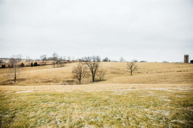 202 Lot A Marshall Farm Lane, Berry, KY 41003 (MLS #515189) :: Mike Parker Real Estate LLC