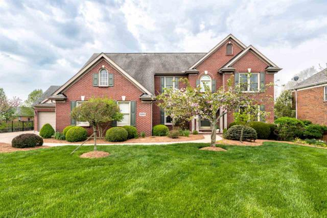 2085 Bayberry Lane, Union, KY 41091 (MLS #515239) :: Mike Parker Real Estate LLC