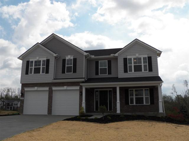 10689 Windbrook 196WW, Independence, KY 41051 (MLS #515255) :: Mike Parker Real Estate LLC