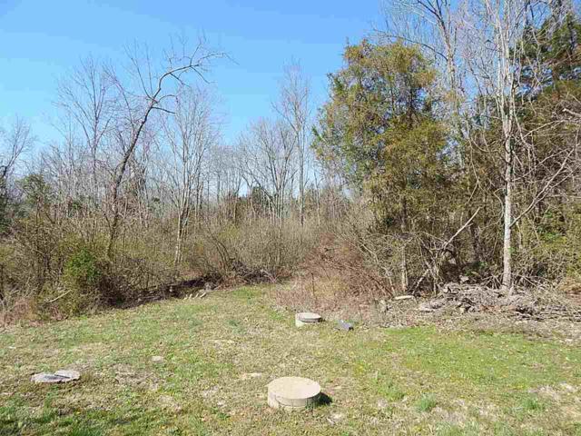 711 Munk Road, Verona, KY 41092 (MLS #515302) :: Mike Parker Real Estate LLC