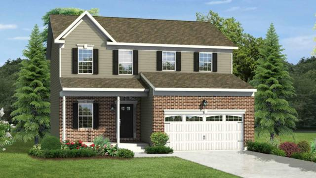 283 Chardonnay Valley Drive, Walton, KY 41094 (MLS #515369) :: Mike Parker Real Estate LLC