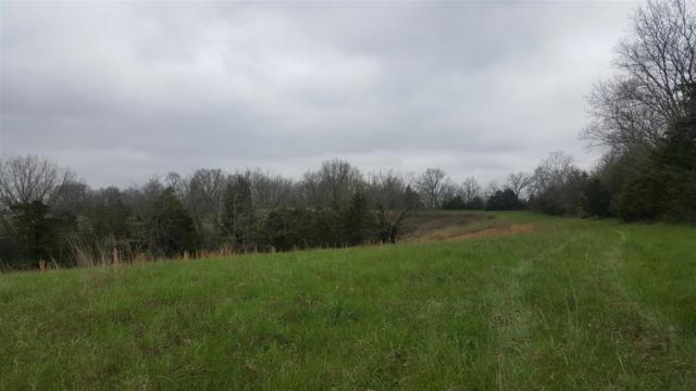 12091 Hwy 62, Cynthiana, KY 41031 (MLS #515372) :: Mike Parker Real Estate LLC