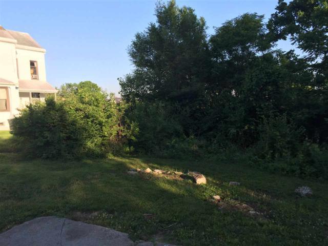44 17th Street, Newport, KY 41071 (MLS #515376) :: Mike Parker Real Estate LLC