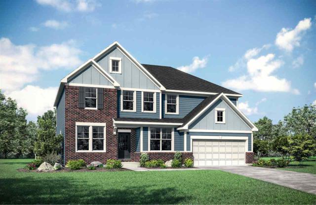 3902 Eagleledge Court, Independence, KY 41051 (MLS #515386) :: Mike Parker Real Estate LLC