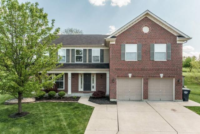 701 Brant Court, Alexandria, KY 41001 (MLS #515393) :: Mike Parker Real Estate LLC