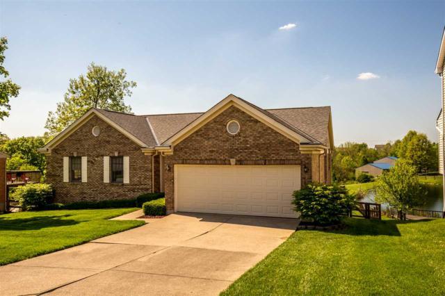 9050 Supreme, Independence, KY 41051 (MLS #515472) :: Mike Parker Real Estate LLC