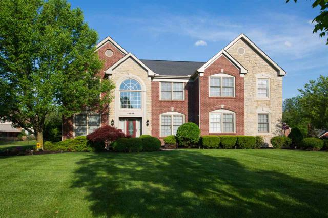10200 Lurawoods Court, Union, KY 41091 (MLS #515484) :: Mike Parker Real Estate LLC