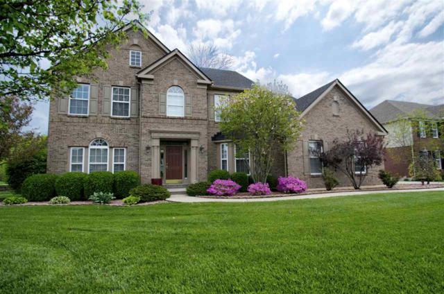 14967 Cool Springs Boulevard, Union, KY 41091 (MLS #515487) :: Mike Parker Real Estate LLC