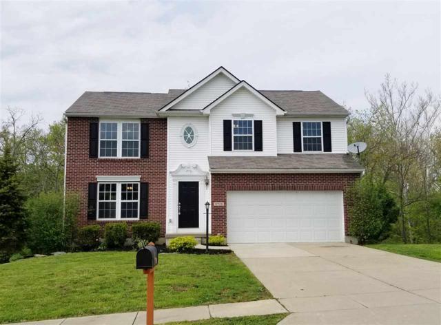2716 Parkerridge Drive, Independence, KY 41051 (MLS #515492) :: Mike Parker Real Estate LLC
