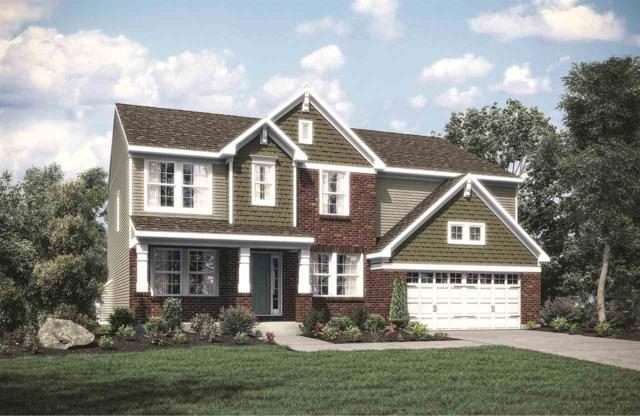 7849 Promontory Drive, Alexandria, KY 41001 (MLS #515496) :: Mike Parker Real Estate LLC