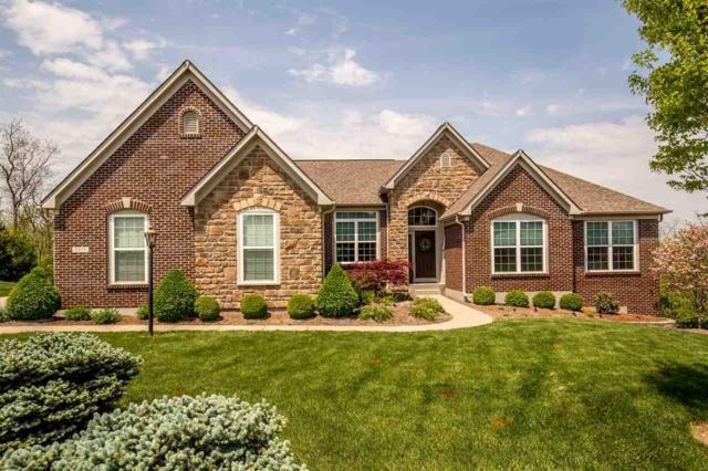2373 Summerwoods Drive, Hebron, KY 41048 (MLS #515500) :: Mike Parker Real Estate LLC