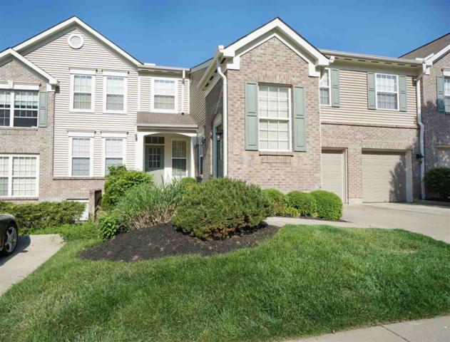 562 Rivers Breeze Drive, Ludlow, KY 41016 (MLS #515504) :: Mike Parker Real Estate LLC