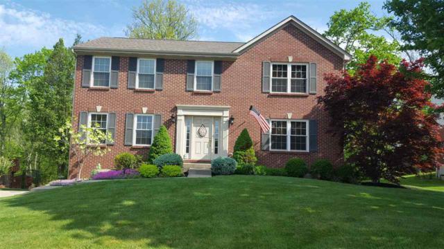10786 Autumnridge Drive, Independence, KY 41051 (MLS #515532) :: Mike Parker Real Estate LLC