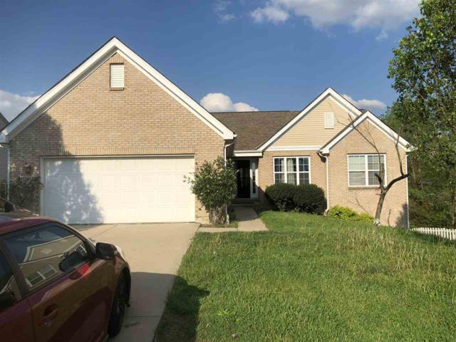 11074 Gatewood Ct, Florence, KY 41042 (MLS #515545) :: Mike Parker Real Estate LLC