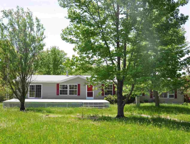 2399 Josephine Road, Stamping Ground, KY 40379 (MLS #515577) :: Mike Parker Real Estate LLC