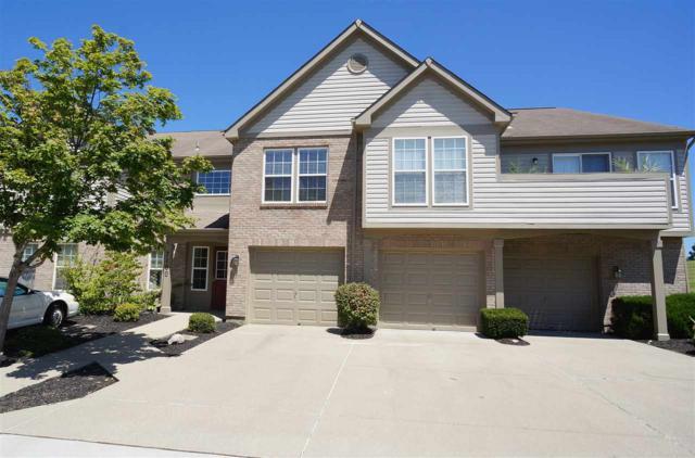 7460 Ridge Edge Court, Florence, KY 41042 (MLS #515590) :: Mike Parker Real Estate LLC