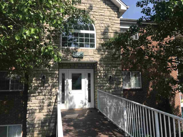 10236 Crossbow #1, Florence, KY 41042 (MLS #515600) :: Mike Parker Real Estate LLC