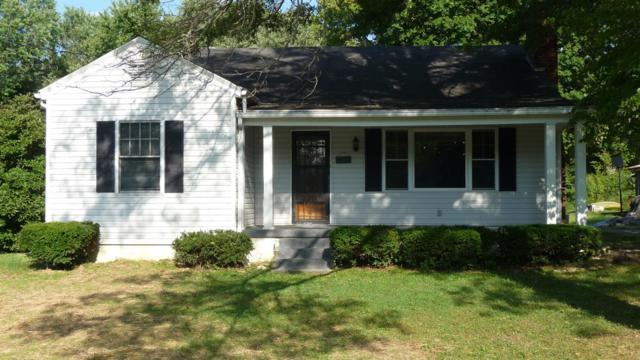 413 N Adams Street, Owenton, KY 40359 (MLS #515602) :: Mike Parker Real Estate LLC