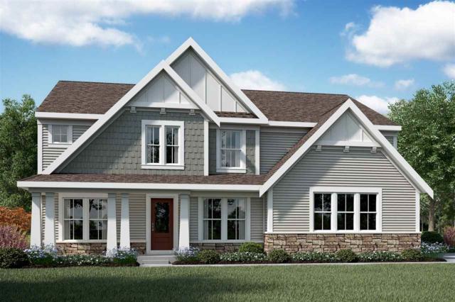 7957 Arcadia Boulevard, Alexandria, KY 41001 (MLS #515613) :: Mike Parker Real Estate LLC